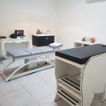 cabinet-chiropratique-landes-3