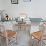 cabinet-chiropratique-landes-4